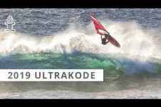 2019 STARBOARD ULTRAKODE