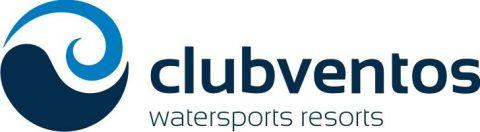 ClubVentos Logo