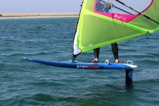 Foil - Starboard 681px