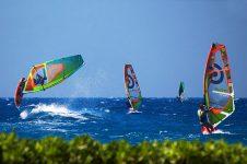 Surfers Paradise 681px