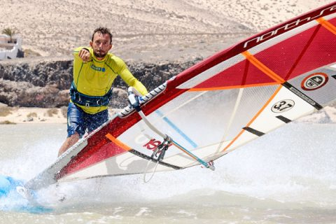 cc_windsurf_header
