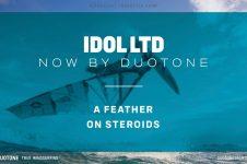 DUOTONE IDOLLTD 2019