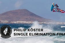 POZO 2018 SINGLE ELIMINATION MENS FINAL