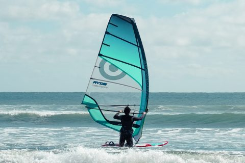 windsurfing-portugal