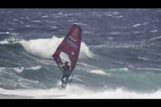 2018 PWA TENERIFE WORLD CUP – DAY 5