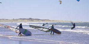 2_Morocco_Essaouira_Windsurf_Kitesurf_Holiday_Sailing_Area_800x533