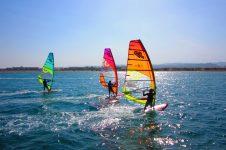 9_Marsa_Alam_Windsurf_Kitesurf_Holiday_Equinox_Windsurfers_1024x768