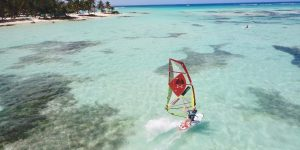 Sportif_tobago-caribbean_windsurf_holiday_offer