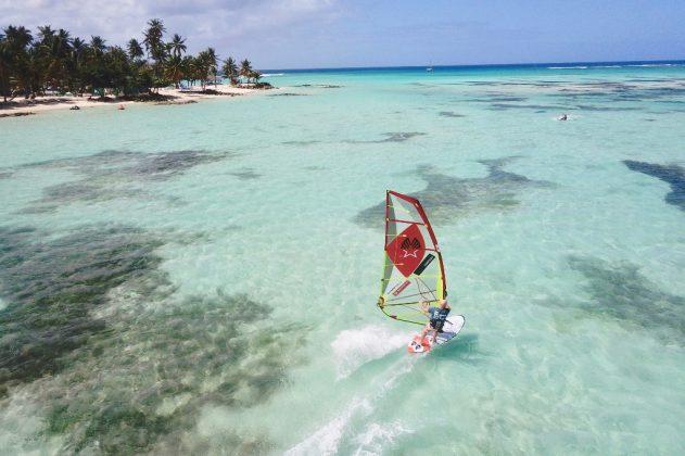 Sportif_tobago-caribbean_windsurf_holiday_offer