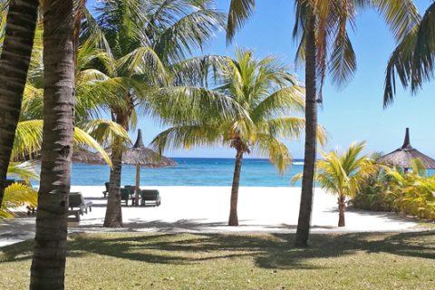 dinarobin-resort-mauritius