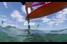 THE 2019 GLIDE WIND – NEILPRYDE 2019