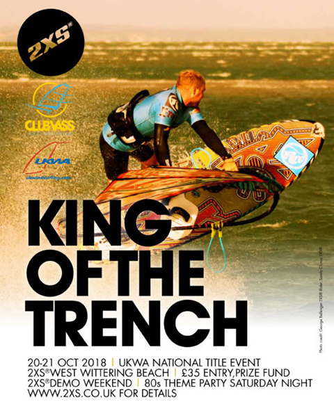2018-king-of-the-trench-500x602