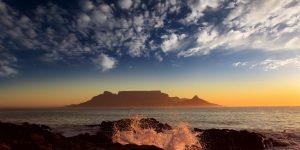20_Simon_Winkley_Windsurf_Clinic_Sportif_South_Africa_Langebaan_Table Mountain
