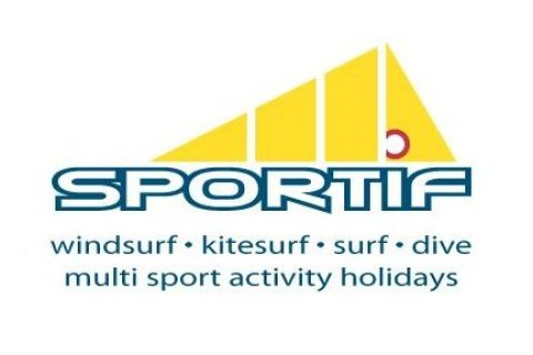 6 Sportif Travel LOGO