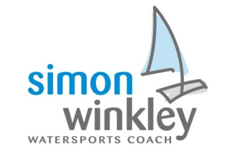 7 Sportif Travel SIMON WINKLEY LOGO