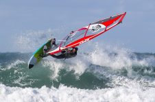 Cornwall_Wave_Classic_Day_3_0015