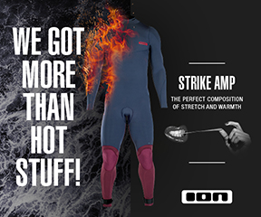 Ion Strike Amp Oct18 - side