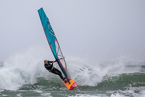 Wave ruts 18 01