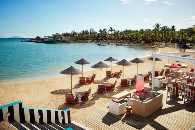 lux-grand-guabe-mauritius-hotel
