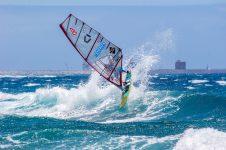 01 Wave Skills VF 1500px