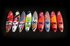 90L Wave boards 960px