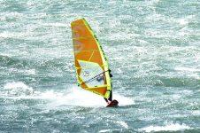 GA Sails Manic-19 681px