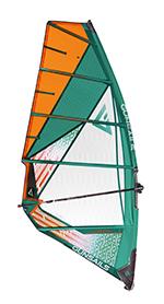 Gunsails Horizon-19 150px