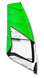 Loftsails Wavescape-19 150px