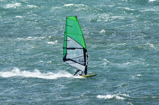 Loftsails Wavescape-19 681px