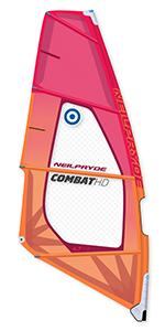 Neilpryde Combat-19 150px