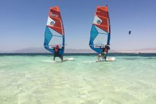 Sportif_Travel_Red_Sea_Safaga_Holiday_OFFER