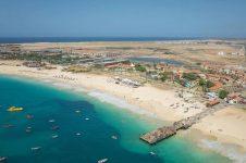 Sportif_Travel_Windsurf_Kitesurf_Holidays-Cape_Verdes_Sal_beach_aerial