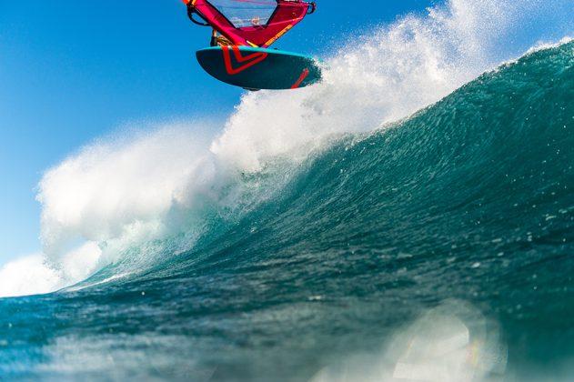 David Varekamp | Surfkitephoto.com-4751