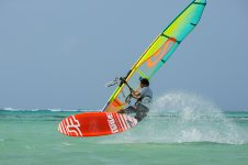 MG Radical Tobago Featured
