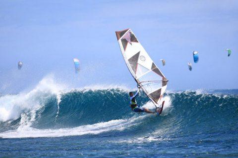 le_morne_windsurf_8
