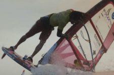 MAUI ULTRA FINS | NICO AKGAZCIYAN IN JERICOACOARA