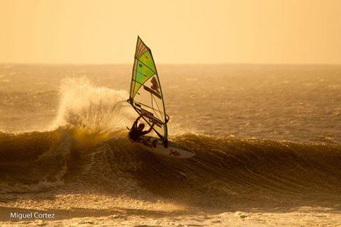 pacasmayo_windsusrf_2