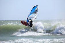 sport-centre-lassarga-windsurf-dakhla