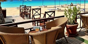Sal Cape Verde996x492