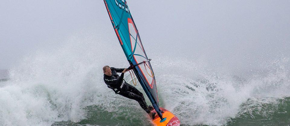 Wave ruts 18 01 3
