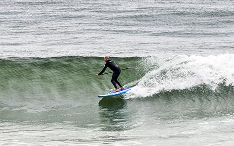 Wave ruts 18 11
