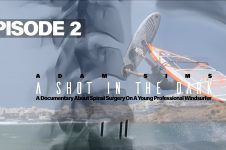 A SHOT IN THE DARK – EP. 1