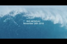 BIG MONDAY | FULL EDIT