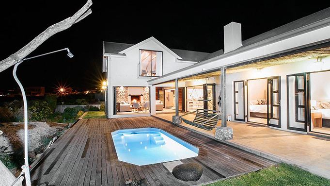 langebaan_luxury_villa_12
