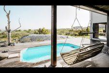 langebaan_luxury_villa_16