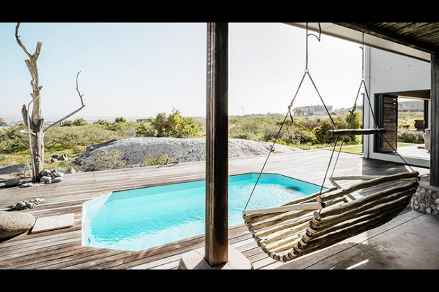 langebaan_luxury_villa_16
