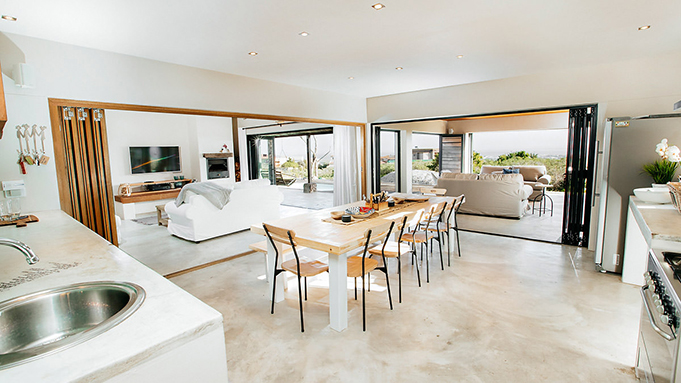 langebaan_luxury_villa_6