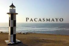 PACASMAYO WAVE CLASSIC 2018