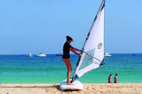 santa-windsurf-tuition_xl
