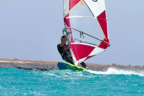 windsurf-action_xl